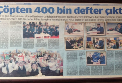 copten-400000-defter-cikti-90