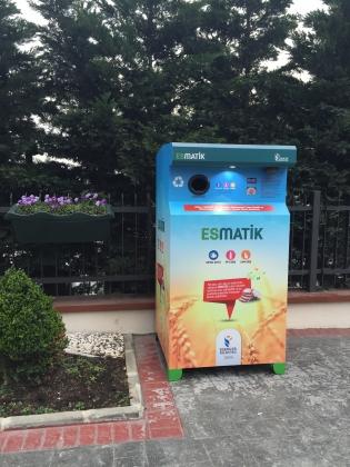 esmatik-165