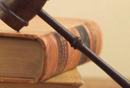 yasal-mevzuat-72